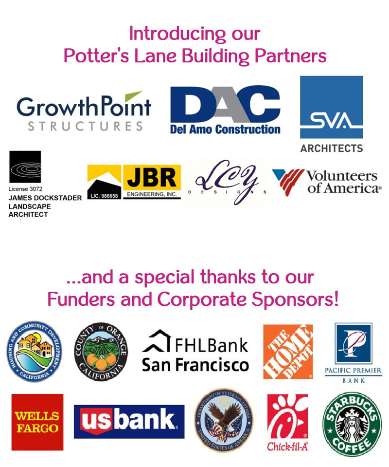 Potters Lane Partners
