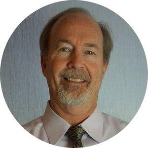 Mark D. Whalen