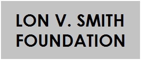Image result for Lon V. Smith Foundation