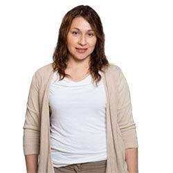Carolina-Cortazar